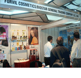 Grow Exhibitions - International Trade Exhibitions in Africa